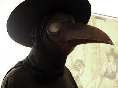 mascara peste negra hotel california novela zombie